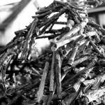 strickwerk - nest